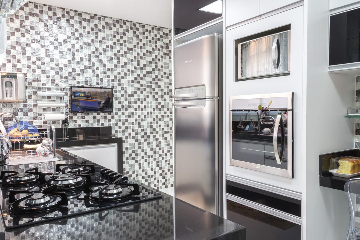 cozinha revestimentos piso e revestimento 0 cozinha bancada em  #6D5D4B 1200 800